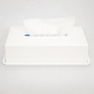 HOTEL TISSUE PAPER BOX CASE