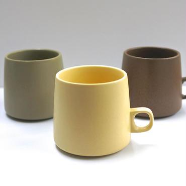 Variation Mug