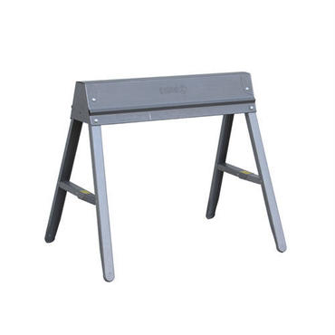 Metal Folding Sawhorse