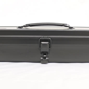 STEEL TOOLBOX STORAGE t-320 CARRYING HANDLE