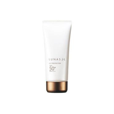 KANEBO LUNASOL UV PROTECTOR SPF50+/PA++++ 60g