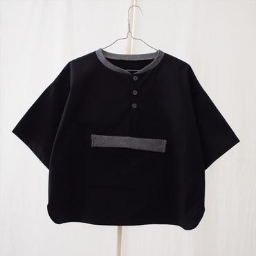 《19》ブラック(レディース)