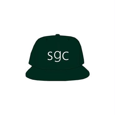 """""""sgccap"""""""