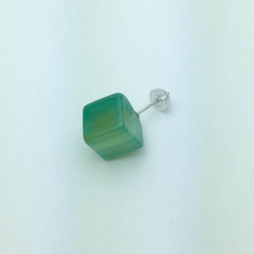 bisoa MINT CANDY PIERCE(0.5pair)つやあり
