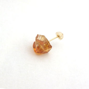 bisoa HONEY PIERCE(0.5pair)