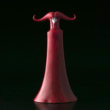 Belladonna of Sadness statue Tomenosuke exclusive