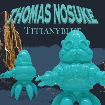 Thomas Nosuke Tiffanyblue Edition by Doktor A