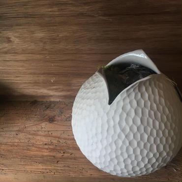 handcraft vase 1361/011