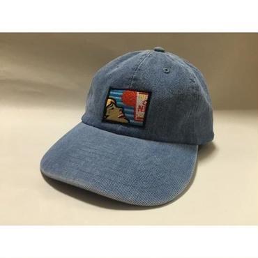 CMJ CAP