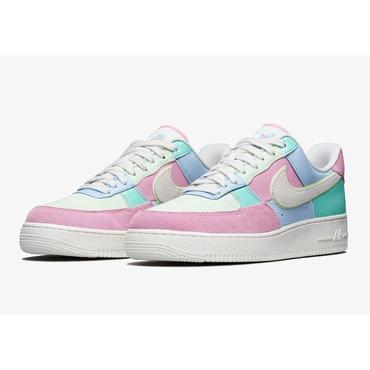 NIKE AIR FORCE 1 '07 EASTER QS
