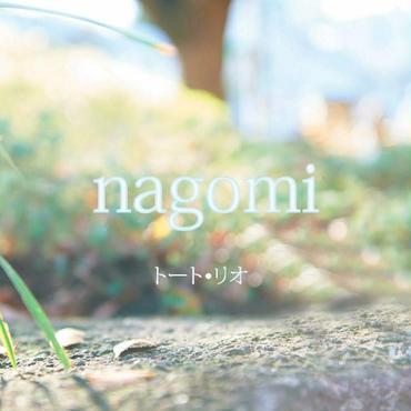 nagomi (CD)