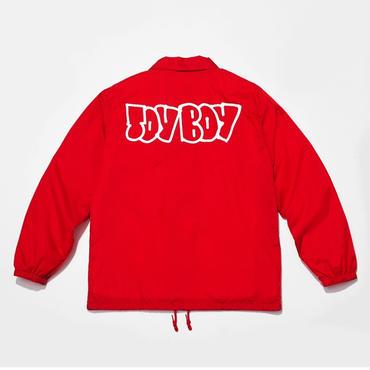 TB-J-POP-RED