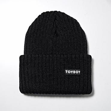 TB-C-LOGO-BLACK