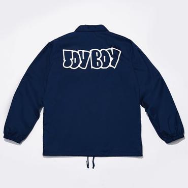 TB-J-POP-NAVY