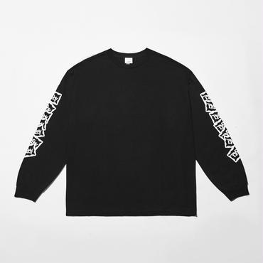 TB-LS-GRAFFITI-BLACK