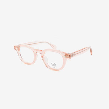 <JULIUS TART OPTICAL>    AR 42   [Fresh Pink]