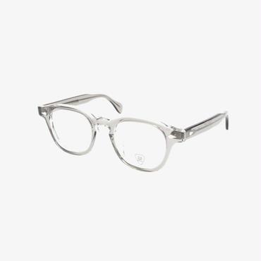 <JULIUS TART OPTICAL>  AR 46 [Grey Crystal2]