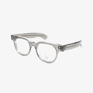 <JULIUS TART OPTICAL>  FDR 48 [Grey Crystal2]
