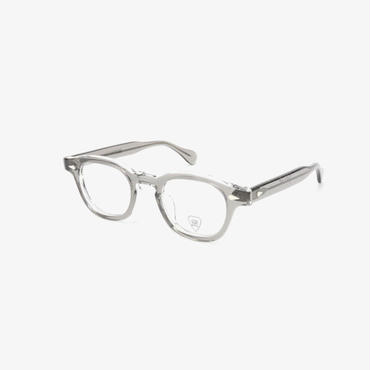 <JULIUS TART OPTICAL>  AR 42  [Grey Crystal2]