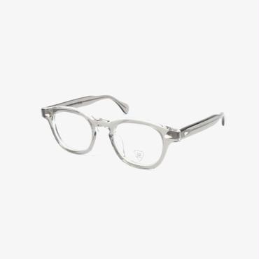<JULIUS TART OPTICAL>  AR 44 [Grey Crystal2]