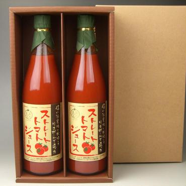 トマト ジュース 「真紅の宝石」
