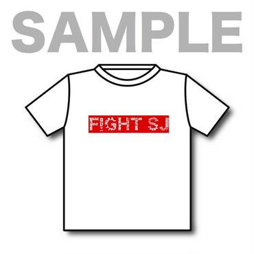FIGHT SJ セット