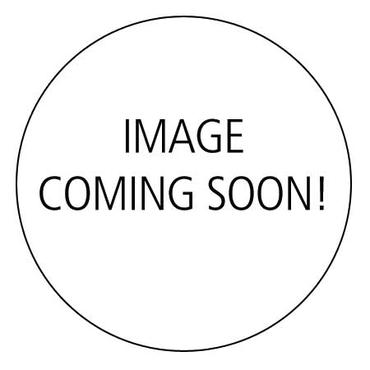 Obento Idole 2ndワンマンLIVE『はじまりのバンケット』チケット