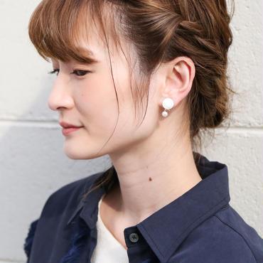 SHIGUSA ONE Earring