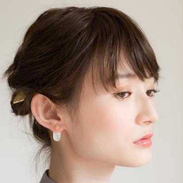 Issue Pierce CREAM Maru イシューピアス クリーム 丸