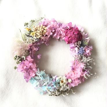 order flower wreathe