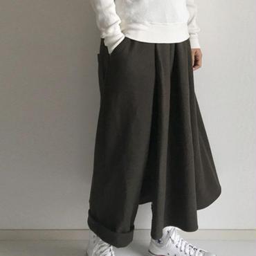 hiboudesigns  パンツ+スカート