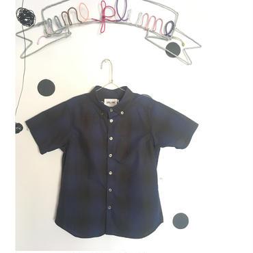 UNLAW  shirt