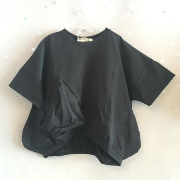 UNIONINI  ○△T- shirt