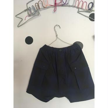 UNLAW  short  pants