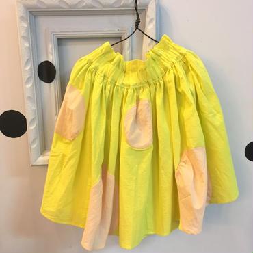 frankygrow  skirt
