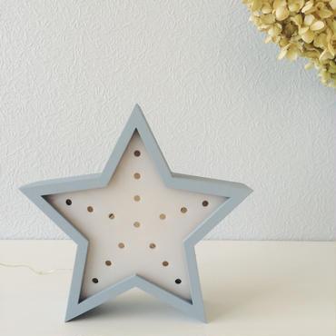 starlight - regular type