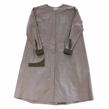 YOSHIYO ドレス サイズ4