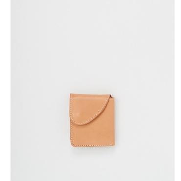 Hender Scheme - wallet natural