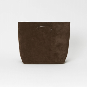Hender Scheme not eco bag wide
