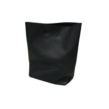 Hender Scheme not eco bag big