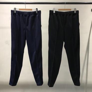【在庫有・要問合せ】JUNYA WATANABE MAN COMME des GARCONS - Side Line Track Pants