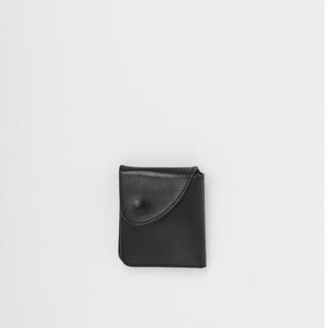 Hender Scheme  - wallet black