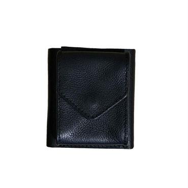 Hender Scheme - trifold wallet black