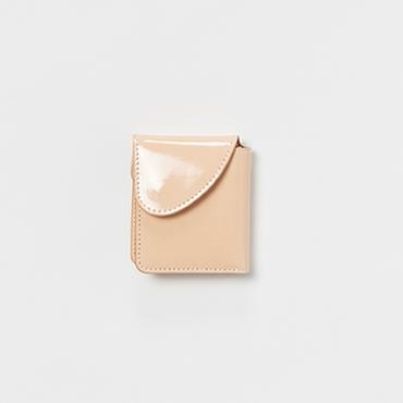 wallet/パテント