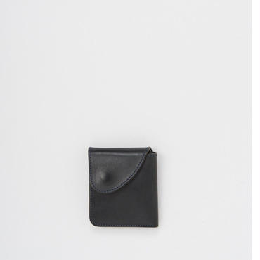 Hender Scheme wallet /navy