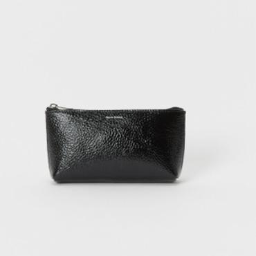 pouch S black