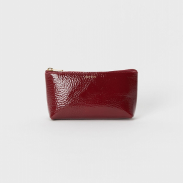 pouch S red