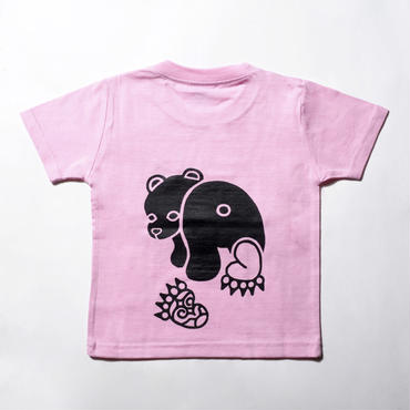 Tシャツ【キッズ】