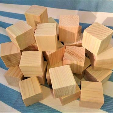 ひのき入浴木【15個入】