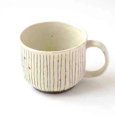 十草スープカップ